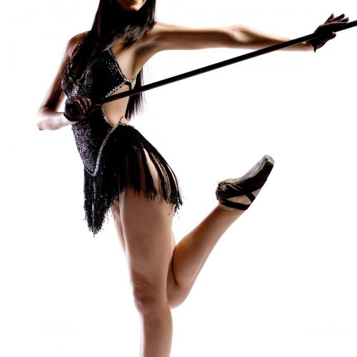 photodune-5723743-ballet-girl-l-1